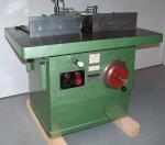 SCHNEIDER Freesmachine, type SK-2, Nr. 611